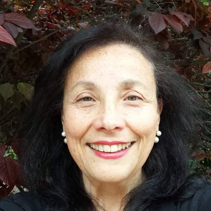 Ana Berger